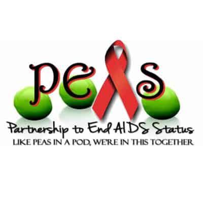 Partnership-to-End-Aids-copy-400x400