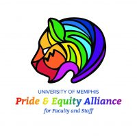 1920-ACAD-761-LGBTQ-faculty-and-staff-group-branding_FINAL_FullColor