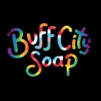 Buff-City-Soap-Logo-Pride