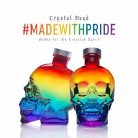 CHV-MadeWithPride-2020-LT-Bottle-Group-2