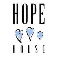 HopeHouseLogoSmall copy