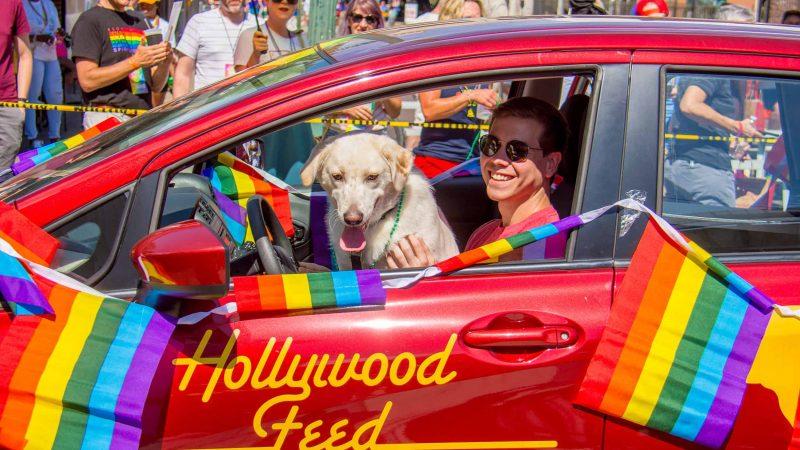 Memphis-Pride-Fest-&-Parade-2019-09-28-258