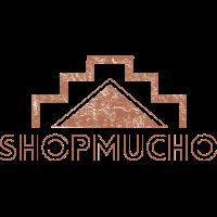 MuchoMobile_logo-copy
